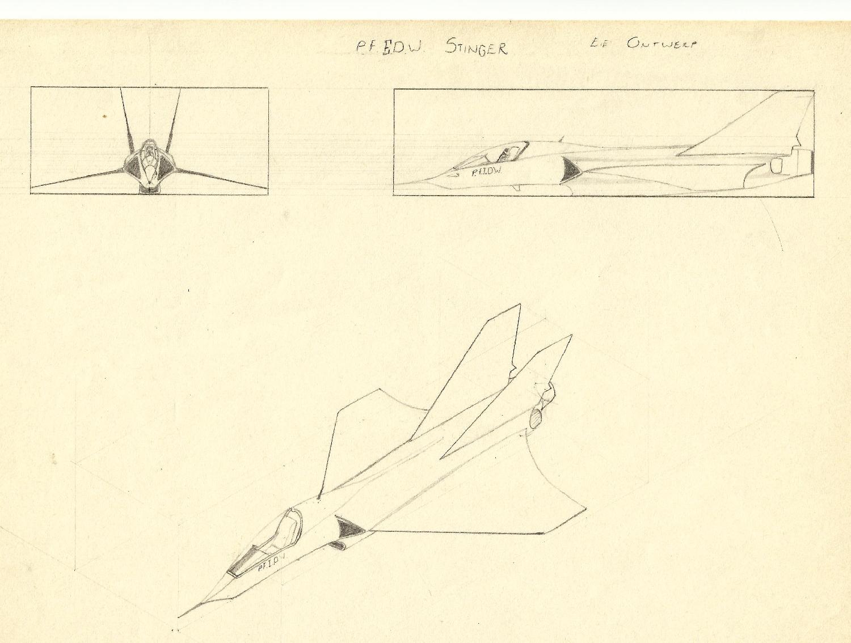 aeroplane-design