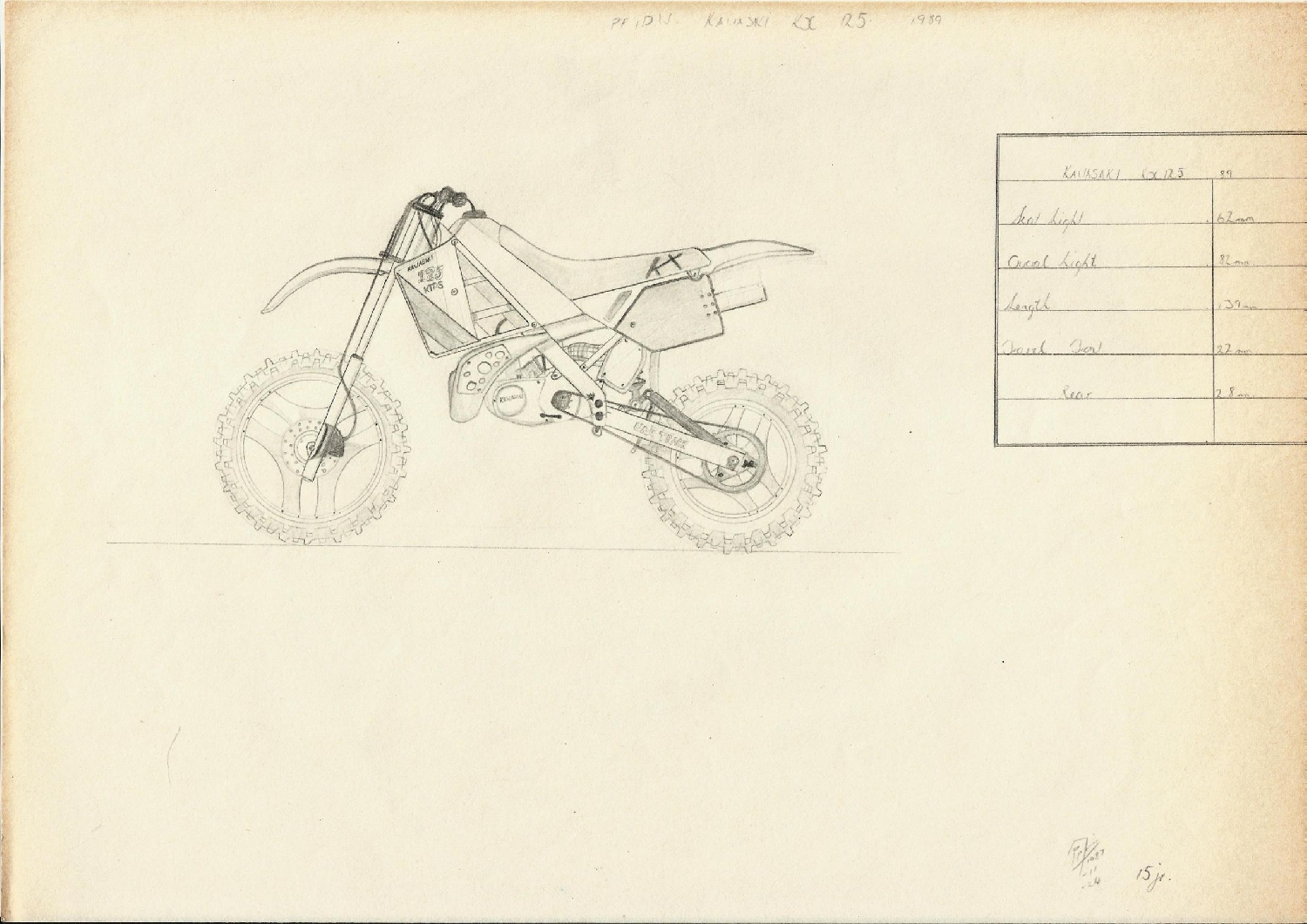 19871124 KAWASAKI KX125 CONCEPT FOR 1989-1303.jpg