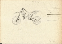 19871125 HONDA CR125 CONCEPT FOR 1989B-2882.jpg