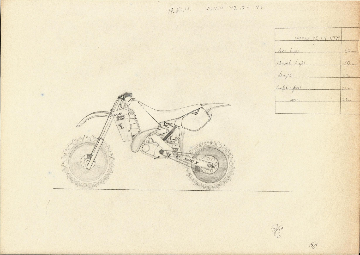 19871125 YAMAHA YZ125 CONCEPT FOR 1989-3731.jpg