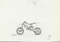 19890618 HONDA CR 125 BIKE CONCEPT 2-1424.JPG